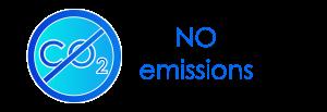 No Emissions