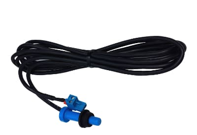 Dontek Aqua2&3 Replacement Pool Sensor