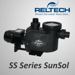 Reltech SS 50